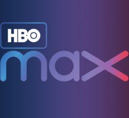 หมดแล้วเวลานอน HBO Max เตรียมเปิดตัวพร้อมให้คนรักซีรีย์ได้ดูกันในปี 2020