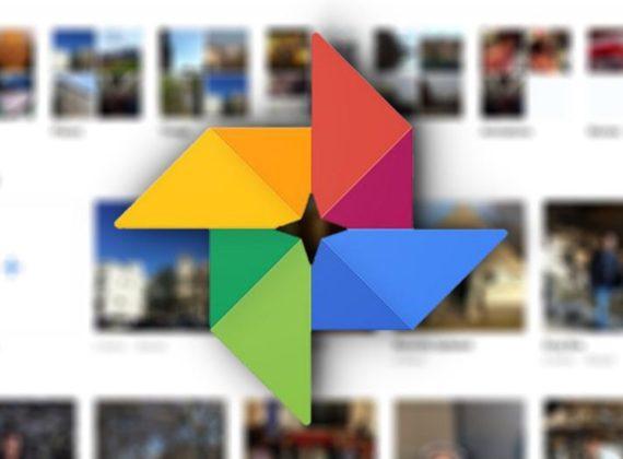 Google Photos เพิ่มฟีเจอร์ค้นหาภาพจากอักษรที่อยู่ในภาพได้แล้ว