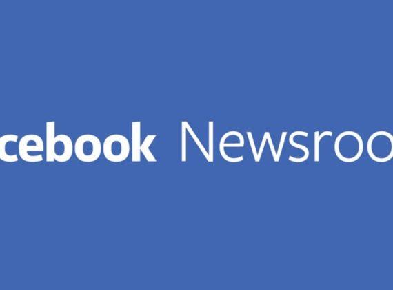 Facebook จ้างนักข่าวมืออาชีพ เตรียมพร้อมสำหรับฟีดข่าวใหม่ในอนาคต