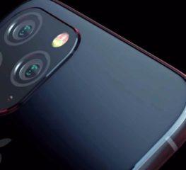 Apple อาจเปิดตัว iPhone รุ่นใหม่เร็วสุดในวันที่ 10 กันยายนนี้