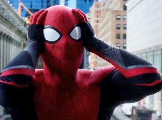 Spider-Man Effect กับมุก Disney ซื้อกิจการ Sony Picture