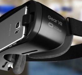 จุดจบ ? Galaxy Note 10 จะไม่รองรับการใช้งานร่วมกับ Gear VR