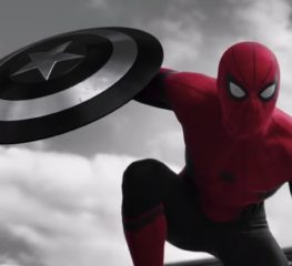 Spider-man เตรียมออกจากจักรวาลหนัง Marvel