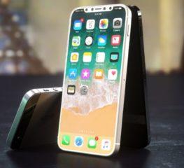 รายงานเผย Apple อาจจะเปิดตัว iPhone SE รุ่นใหม่ในปี 2020