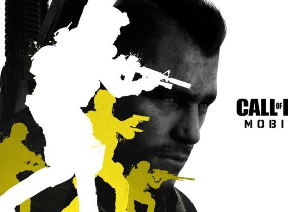 นับวันรอ! Call of Duty: Mobile เตรียมเปิดให้บริการทั่วโลก 1 ต.ค.นี้