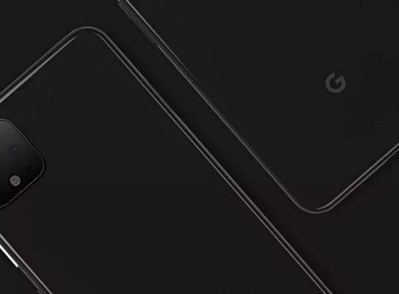 Google เตรียมจัดงานเปิดตัวสินค้าใหม่ 15 ต.ค.นี้ มาครบ ทั้งสมาร์ทโฟนและแท็บเล็ต