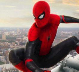 เคลียร์ลงตัว! Marvel และ Sony ยืนยัน Spider-Man กลับ MCU แน่นอน