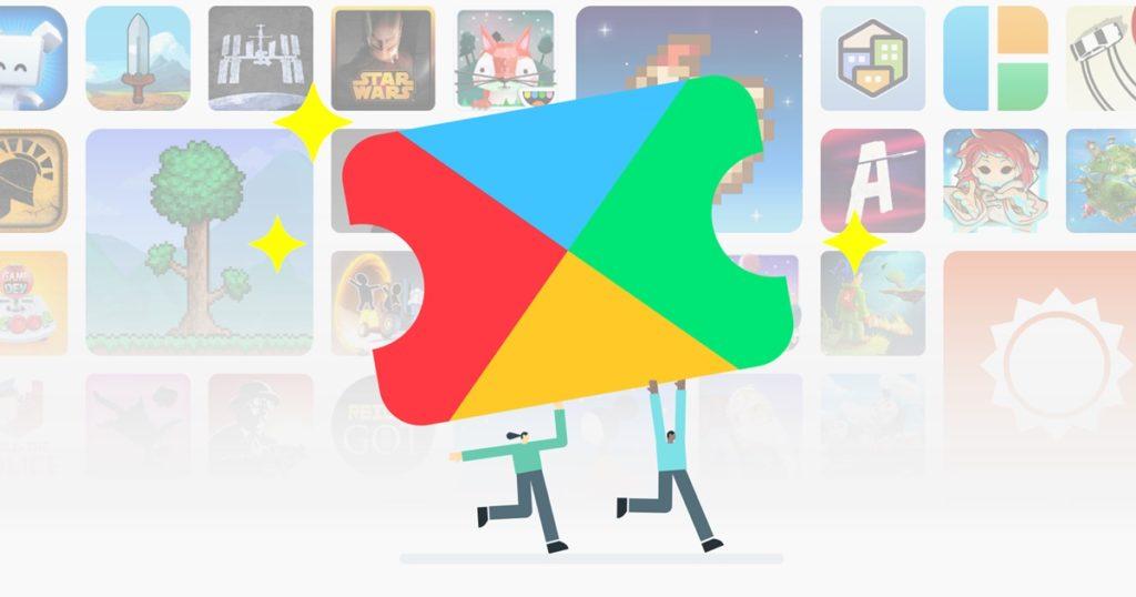 เผยรายชื่อเกมและแอปพลิเคชันที่มีให้บริการใน Play Pass