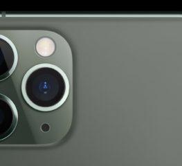 เผยวันจำหน่าย iPhone 11 เจอกัน 18 ต.ค.นี้