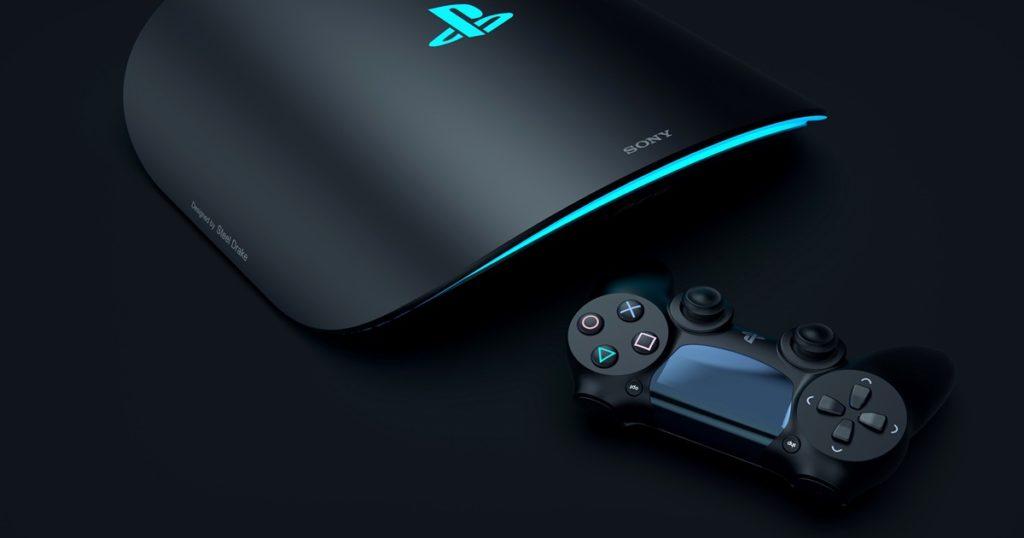 Sony Interactive Entertainment จดทะเบียนชื่อเครื่องเล่นคอนโซลใหม่แล้ว
