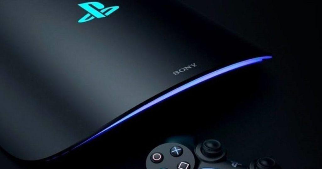 คอนเฟิร์ม! Sony ยืนยันวางจำหน่าย PlayStation 5 สิ้นปี 2020 แน่นอน