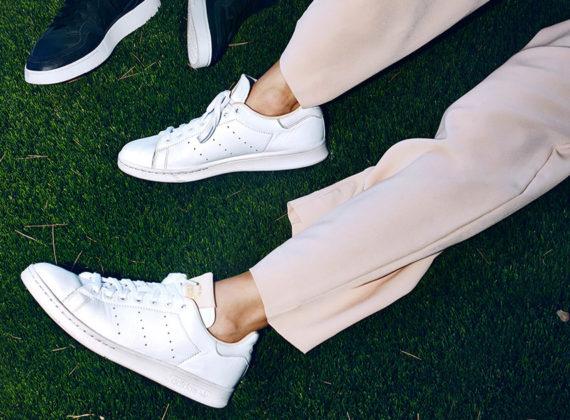 """อาดิดาสย้อนกลับสู่ขั้นพื้นฐานด้วย """"Adidas Home of Classics Pack"""""""