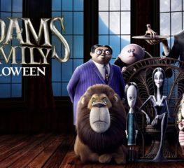 Movie Review | The Addams Family การกลับมาของตระกูลแอดดัมส์ ในเวอร์ชั่นแอนิเมชั่นที่พกความประหลาด พิลึก น่าขนลุก บ้าบอมาครบถ้วน