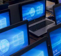 แนะนำวิธีอัปเกรด Windows 10 แบบฟรี ๆ สำหรับผู้ใช้ Windows 7/8