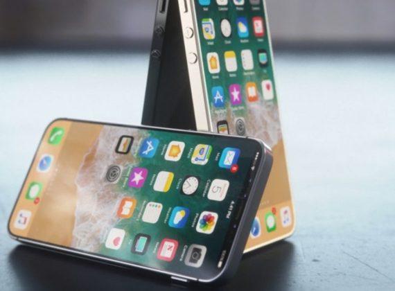 คาด iPhone SE 2 จะเปิดตัวในปี 2020 พร้อมยอดขายกว่า 20 ล้านเครื่อง