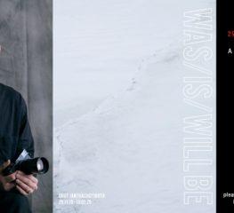 งาน WAS/IS/WILL BE นิทรรศการภาพถ่าย  โดย ชัช – ชัชวาล จันทโชติบุตร Leica Thailand Ambassador