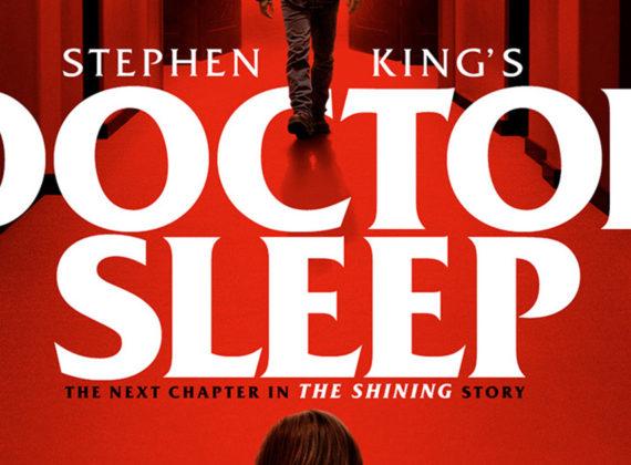 Movie Review | Doctor Sleep : ลางนรก ไม่ว่าคุณจะหนีไปไกลขนาดไหน พวกมันยังคงตามหาคุณจนเจอ