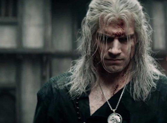 ซีรี่ส์ The Witcher บน Netflix จะเน้นความสยองขวัญมากกว่าแฟนตาซี