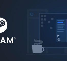 มีลุ้น! Steam เตรียมเปิดให้บริการสตรีมมิ่งเกมแบบ Google Stadia