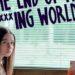 Movie Review | The End of The F ** king World กับซีซั่นสองสานต่อเรื่อง**วยๆ ของโลกใบนี้