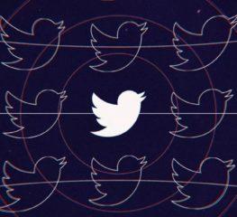 Twitter เตรียมลบแอคเคาท์ที่ไม่ใช้งานเกินหกเดือน โดยจะเริ่มลบในธันวาคมนี้