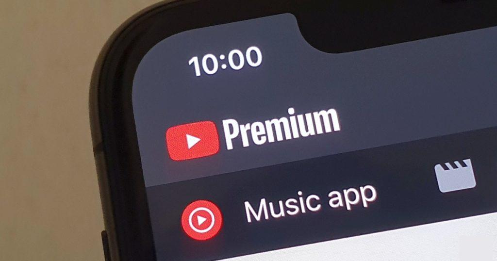 YouTube Premium ถูกใจคนกดข้ามโฆษณา จริงมั้ย?