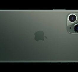 Apple อาจเปิดตัว iPhone รุ่นใหม่ 2 ครั้งต่อปี เริ่มปี 2021 นี้