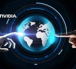 มาอีกรายแล้ว START บริการเล่นเกมผ่าน Cloud จาก Tencent และ Nvidia