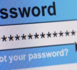 เผย 50 อันดับรหัสผ่านยอดแย่ประจำปี 2019