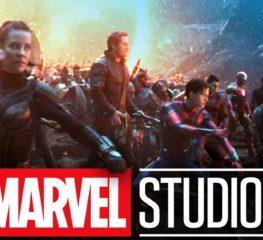 Marvel Studio กับแผนการในอีก 10 ปี ข้างหน้า