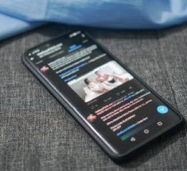 Twitter เตรียมแบนแอคเคาท์ที่เผยแพร่คอนเทนต์ลามก อนาจาร ดีเดย์วันที่ 1 มกรา 2020 นี้