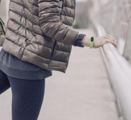 วิธีการวอร์มร่างกาย ก่อนออกกำลังกายในช่วงหน้าหนาว