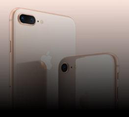 """หรือ iPhone 9 เปลี่ยนฐานผลิตเป็น """"อินเดีย"""" ?"""