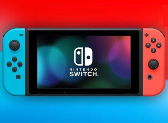 Nintendo Switch Pro อาจจะไม่รองรับการเล่น 4K อย่างที่ลือกัน