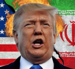 7 ข้อสรุปความขัดแย้ง 70 ปี ระหว่าง 'สหรัฐอเมริกา' และ 'อิหร่าน'