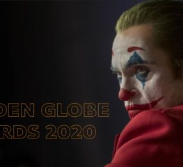 สรุปรางวัล Golden Globe  Awards 2020 ครั้งที่ 77