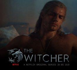 Series Review | The Witcher ดาร์คแฟนตาซีที่แม้ไม่เล่นเกมก็เพลิดเพลินได้