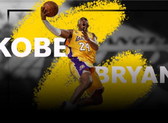 9 เหตุการณ์น่าจดจำของ Kobe Bryant