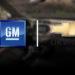 GM ประกาศยุติการขาย Chevrolet ประเทศไทยสิ้นปีนี้
