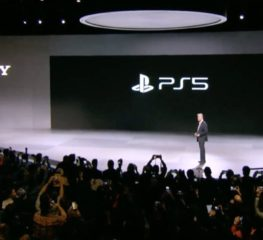 รายงานเผย Sony กำลังเจ็บหนักหลังราคาต้นทุน PS5 ทะลุ 450$