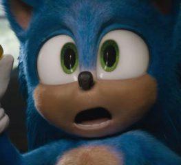ล้างอาถรรพ์! Sonic the Hedgehog ทำลายสถิติใหม่ภาพยนตร์จากเกม