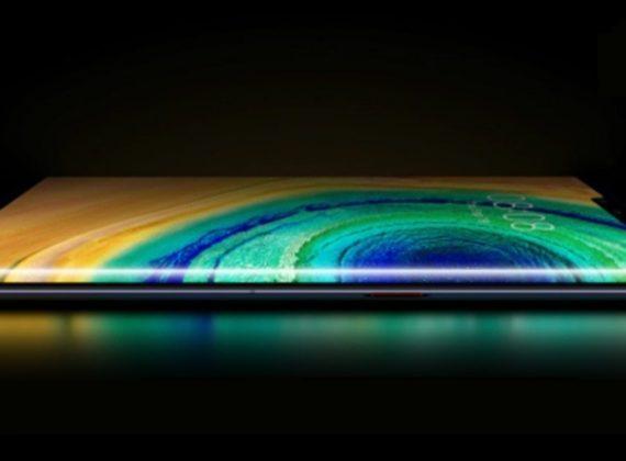Google เตือนอย่าติดตั้งแอปพลิเคชันที่ไม่รองรับบนสมาร์ทโฟนของ Huawei