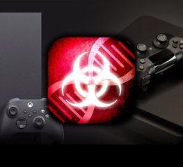 เตรียมใจ! PS5 และ Xbox รุ่นใหม่อาจถูกเลื่อนวางจำหน่ายเนื่องจากโคโรนาไวรัส