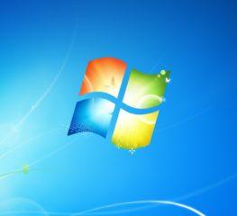 ผู้ให้บริการแอนตี้ไวรัสจะยังคงสนับสนุน Windows 7 ต่อไป