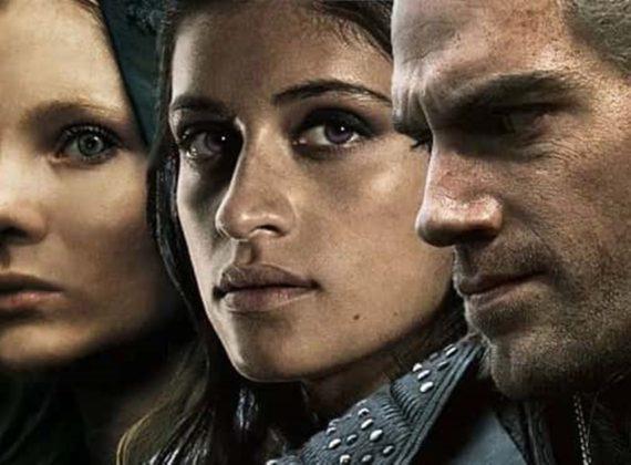 Netflix ประกาศรายชื่อนักแสดงและบทบาทตัวละครที่ได้รับใน The Witcher Season 2 แล้ว