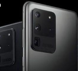 รวมข้อมูลที่น่าสนใจก่อนเปิดตัว Samsung Galaxy S20 Series