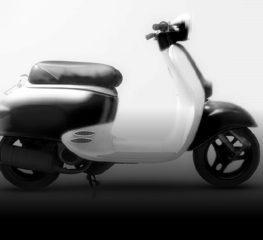 Honda Giorno มอไซค์ตัวเล็ก 50cc ก็เดินทางได้ เริ่มต้นที่ 29,000 บาท
