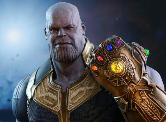 แฟน Avengers ตั้งสมมติฐานการทำงานของมณีแต่ละเม็ดมีพลังอะไรในการดีดนิ้ว