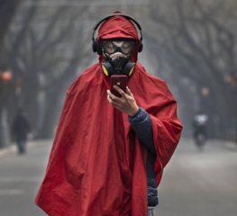 Apple เผย! iPhone อาจขาดตลาดทั่วโลกเนื่องจากปัญหาไวรัสโควิด-19