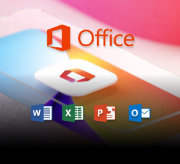 Microsoft เปิดตัวแอพบริการใหม่ Microsoft Office บน Android และ iOS ครอบคลุมทุกการทำงานของคนใช้ Office